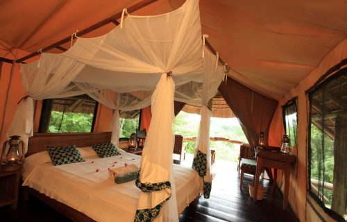 Semuliki Safari Lodge_1200x800