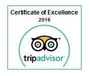 certificate-2016