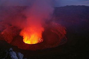 3 Days Nyiragongo Hiking Safari in Congo_600x400