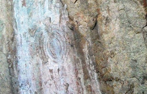 Nyero-Rock-Paintings mt elgon