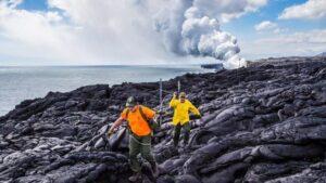 Volcanoes National Park rwanda_600x338